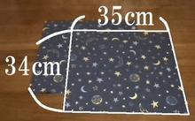 bag body fabrics