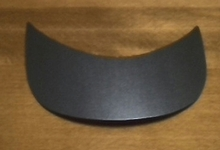 visor poly core
