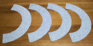 brim fabrics