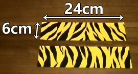 handle fabrics